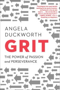Image for blog on grit