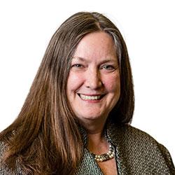 Colleen Newquist