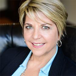 Sandra Mars